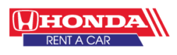 Honda Rent Car